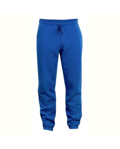 Pantaloni in felpa Junior