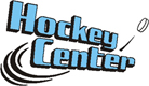 Hockey Center