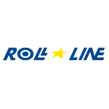 ROLL LINE