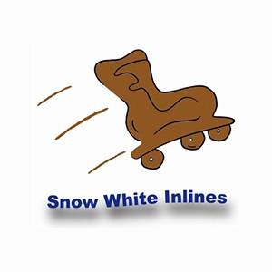 Snow White®