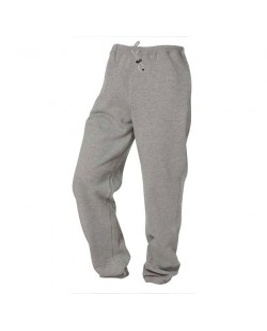 Pantaloni in felpa unisex