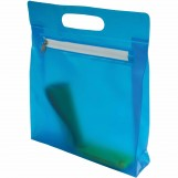 Pochette beauty case