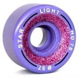 STAR LIGHT HD TL CS 63mm