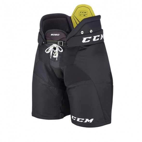 CCM HP TACKS 9060