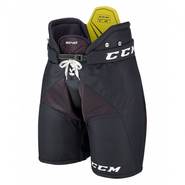 CCM HP TACKS 9040
