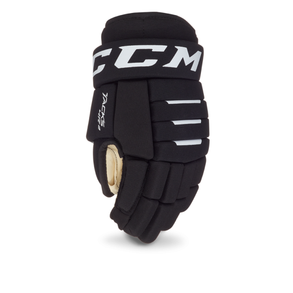 CCM HG TACKS 4R2