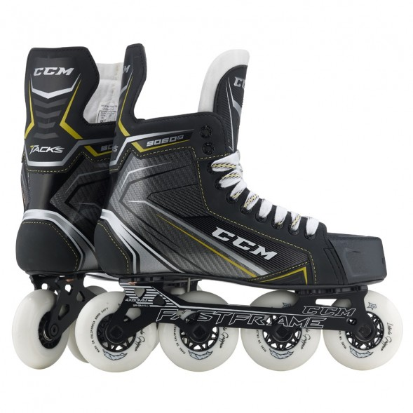 CCM RH Tacks 9060