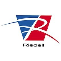 RIEDELL